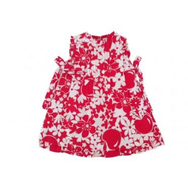 Sixty Baby Dress
