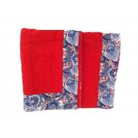 Cachemira Towel