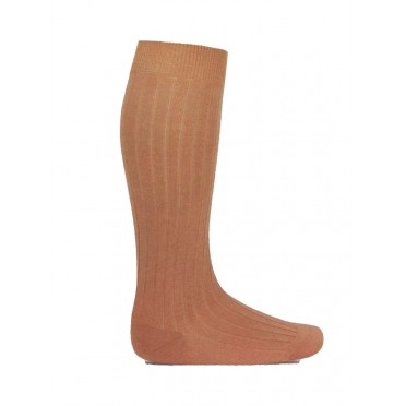 Socks - Classic