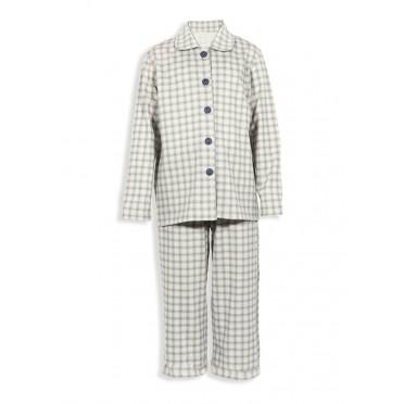 Pijamas - Checkered
