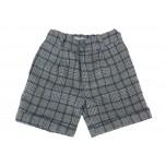 Liquen Shorts