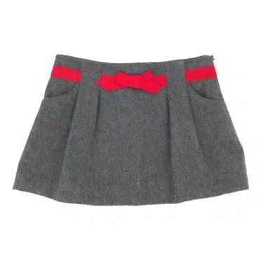 Yolanda Skirt