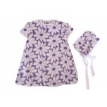 Summer Daisies - Baby