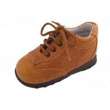 Heath boot