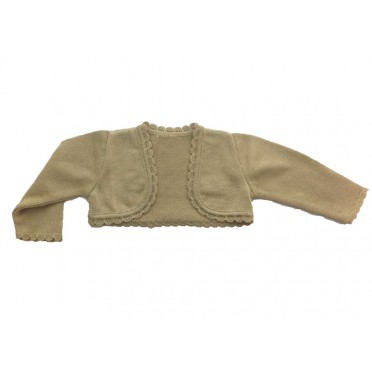 Baby Cardigan - Various Colours
